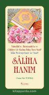 Saliha Hanım