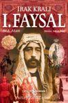 Irak Kralı I. Faysal (Ciltli)