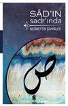 Sad'ın Sadr'ında