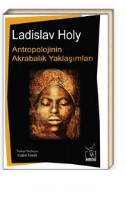 Antropolojinin Akrabalık Yaklaşımları