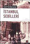 İstanbul Sebilleri
