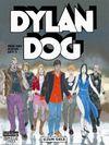 Dylan Dog Mini Dev Albüm 5 / Uzun Gece