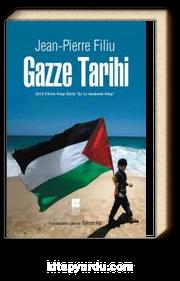 Gazze Tarihi