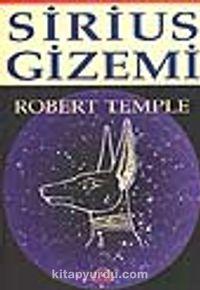 Sirius Gizemi
