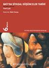 Batı'da Siyasal Düşünceler Tarihi 2/ Yeni Çağ