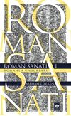 Roman Sanatı 1