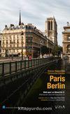 Kıtanın Başkentleri Continental Capitals Paris Berlin