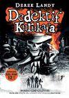 Dedektif Kurukafa/Bomba Gibi Geliyor (Karton Kapak)