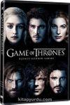 Game Of Thrones Season 3 (5 Dvd)