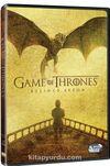 Game Of Thrones Season 5 (5 Dvd)