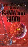 Rama'nın Sırrı 4