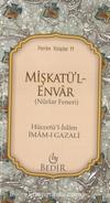 Mişkatü'l-Envar/Nurlar Feneri