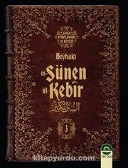 es-Sünenü'l-Kebir (20 Cilt)