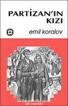 Partizan'ın Kızı