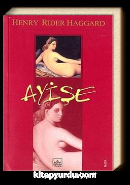Ayişe