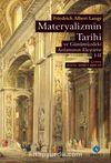 Materyalizmin Tarihi ve Günümüzdeki Anlamının Eleştirisi(1-2 Tek Cilt)