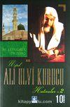 Ali Ulvi Kurucu (Hatıralar - 2)