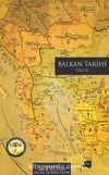 Balkan Tarihi (Cilt 2)