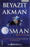 Osman / İkinci Kitap: Savaş