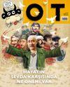 Ot Dergi Sayı:36 Şubat 2016