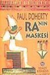 Ra'nın Maskesi