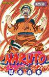Naruto 26. Cilt