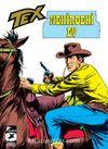Tex Klasik Seri 21 / Nehirdeki Ev - Linç