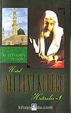 Ali Ulvi Kurucu (Hatıralar - 1)