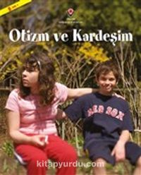 Otizm ve Kardeşim - Ouisie Shapiro pdf epub