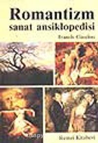 Romantizm Sanat Ansiklopedisi - Francis Claudon pdf epub