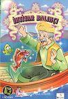 İhtiyar Balıkçı - İyi Kalpli Hanri
