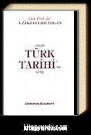 Umumi Türk Tarihi'ne Giriş