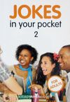 Jokers In Your Pocket 2 (For Adult)