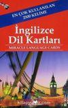 Miracle Language Cards / İngilizce Dil Kartları 2500 Kelime