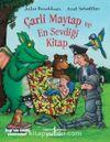 Çarli Maytap ve En Sevdiği Kitap
