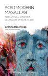 Postmodern Masallar & Toplumsal Cinsiyet ve Anlatı Stratejileri