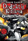 Dedektif Kurukafa Ölümcül Sarmal (Karton Kapak)