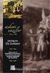 Askeri Yazılar 1772-1790
