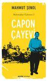 Capon Çayevi / Mahmudiye Üçlemesi 2