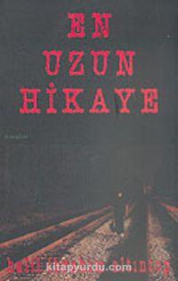 En Uzun Hikaye - Halil İbrahim Altıntop pdf epub