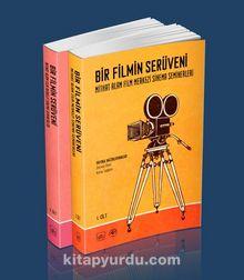 Bir Filmin Serüveni - Mithat Alam Film Merkezi Sinema Seminerleri (Cilt 1-2)