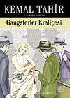 Gangsterler Kraliçesi