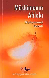 Müslümanın Ahlakı