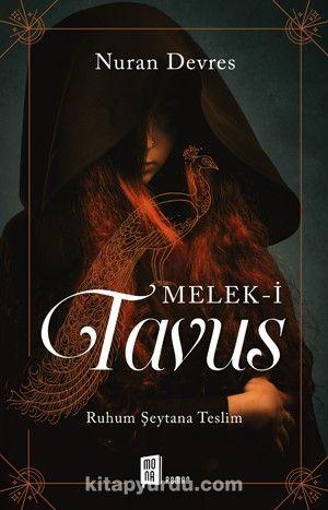 Melek-i Tavus