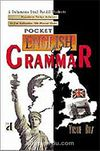 Pocket English Grammar (cep boy)