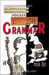 Pocket English Grammar (cep boy)
