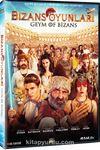 Bizans Oyunları (Dvd)