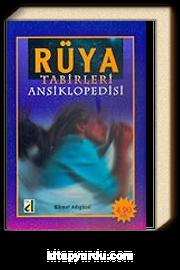 Rüya Tabirleri Ansiklopedisi (Ciltsiz)