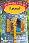 Rapunzel (Düz Yazılı) / Dünya Çocuk Klasikleri