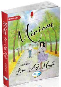 Miriam & Bir Aşk Masalı